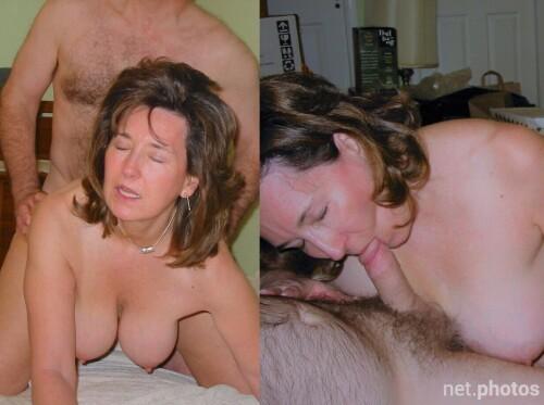 Big-Tits-343937e244488bdceb4.jpg