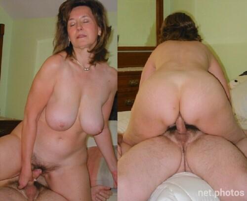 Big-Tits-and-Fat-Ass-448a2af3a34ceec2acc.jpg